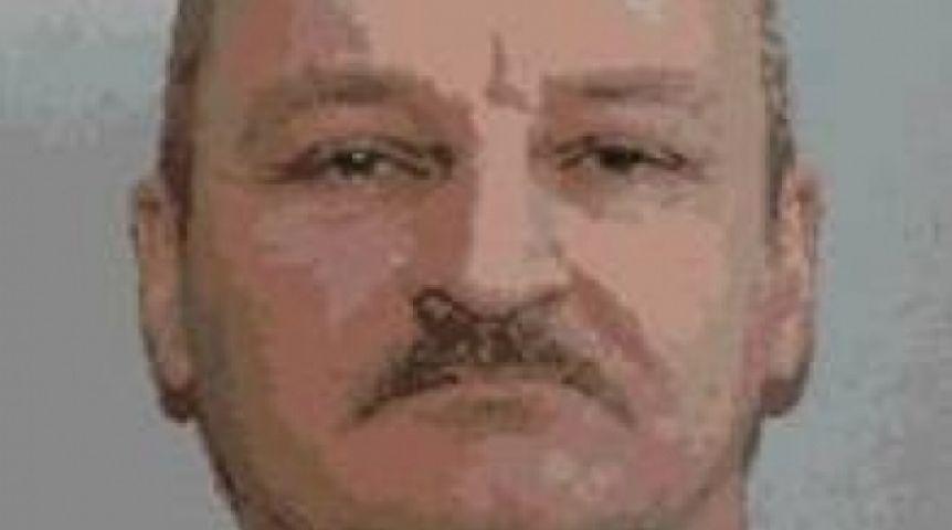 Вселе Пушкино Омского района был найден труп пропавшего 56-летнего омича