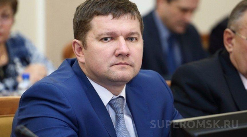 Чиновники призывают омских крестьян не торопиться торговать зерно нового урожая