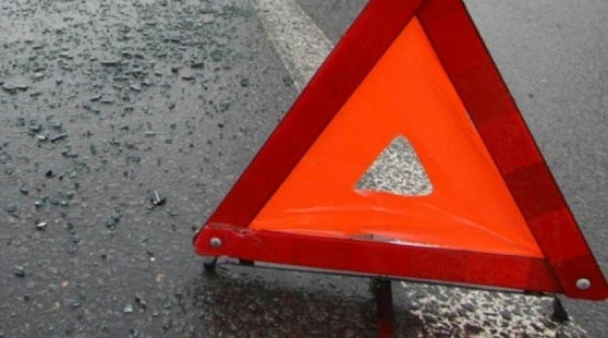 ВОмске погибли две пассажирки «шестерки», которая врезалась встолб