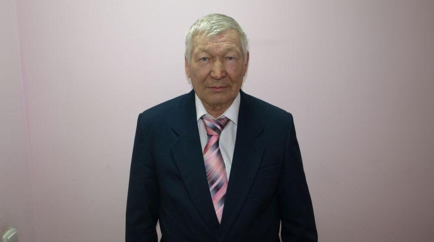 Навыборы главы города Омска заявился прежний следователь изКазахстана