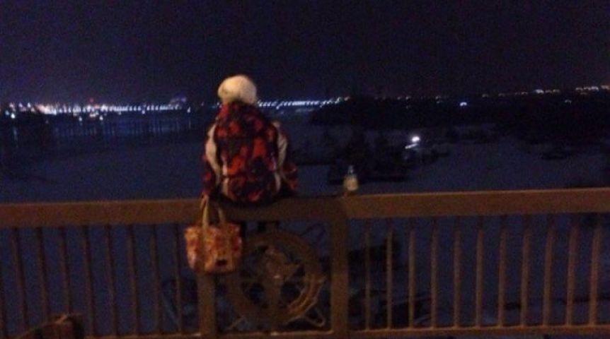 Где снЯть дешовую проститутку в городе сaмaре