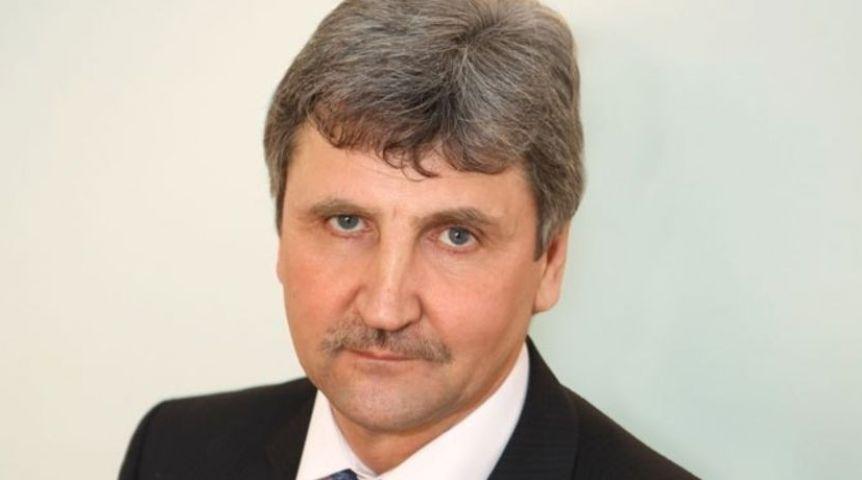 Последним зарегистрированным кандидатом вмэры Омска стал депутат Сокин