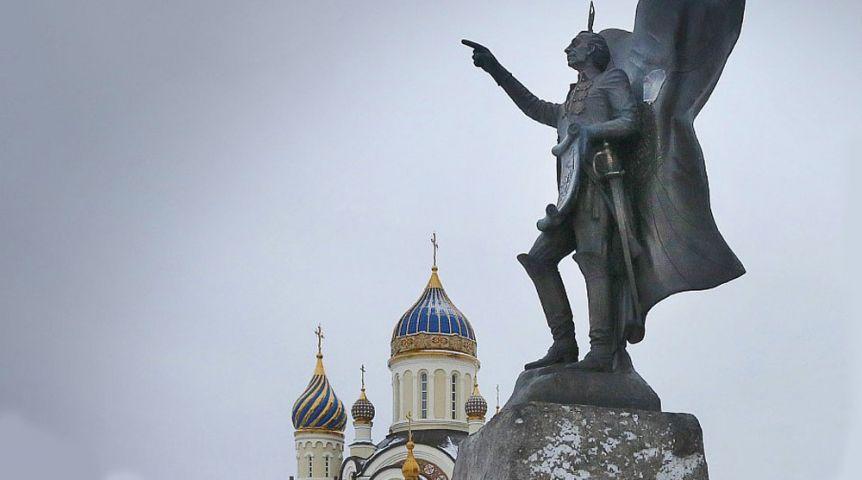 Памятники в омске цены с ценами купить памятник на кладбище л