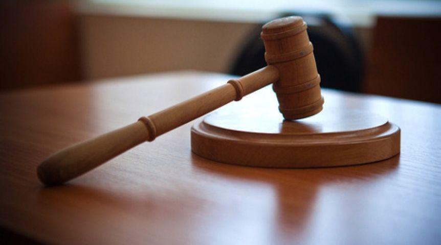 Омская генпрокуратура обжаловала вердикт супругам-садистам заиздевательства над детьми