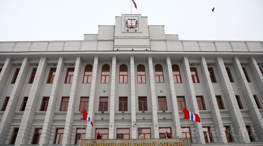 Президент назначил Буркова врио губернатора Свердловской области