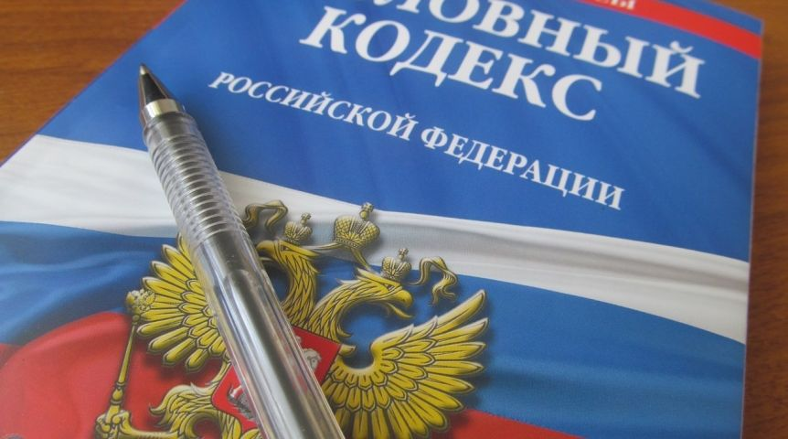ВОмске директора стройфирмы подозревали вналоговых махинациях на60 млн