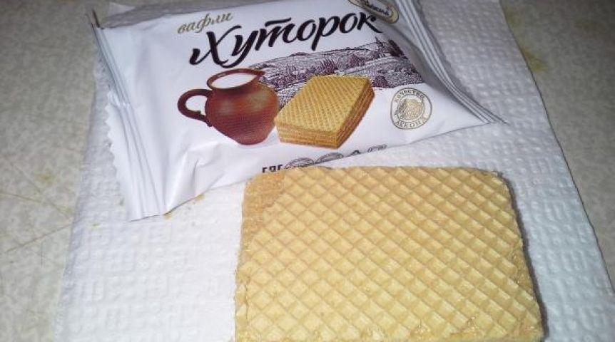 Омский «Сладонеж» признали виновным вплагиате конфет изЧувашии