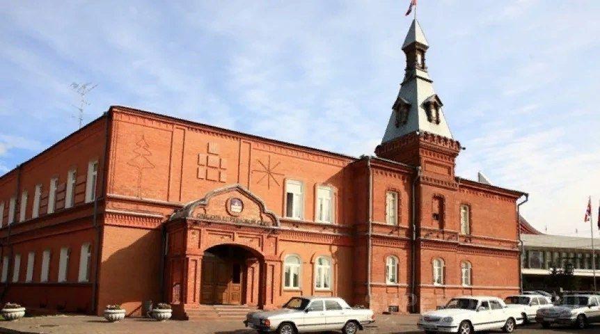 Казахстанцы устроят вОмске бэби-бум Сегодня в17:50