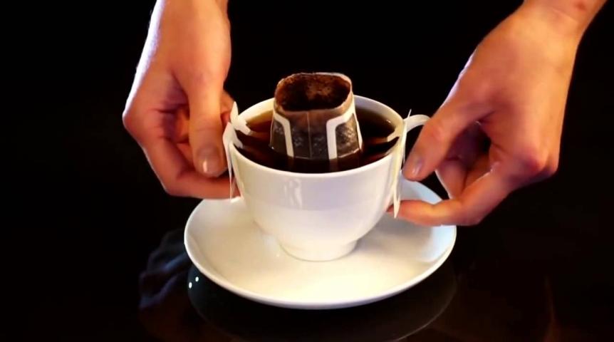 Ученые: Только единицы вмире знают правильный рецепт варки кофе