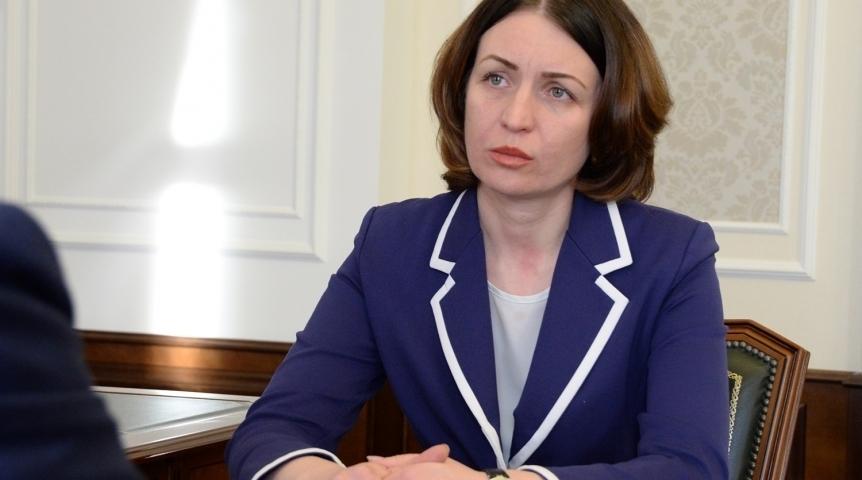 Бурков прибавит вбюджет Омска 290 млн.
