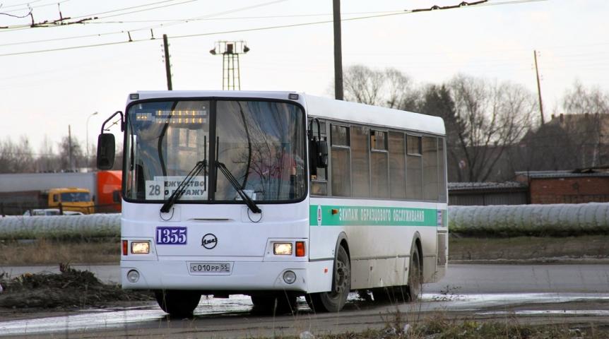 ВЧелябинске силовики задержали сотрудника налоговой