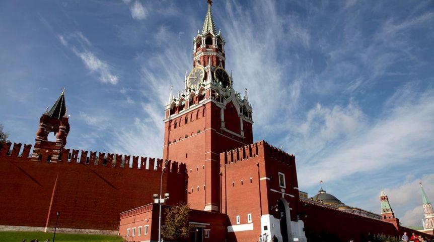 СМИ узнали обустановке Кремля избежать судов имитингов после выборов