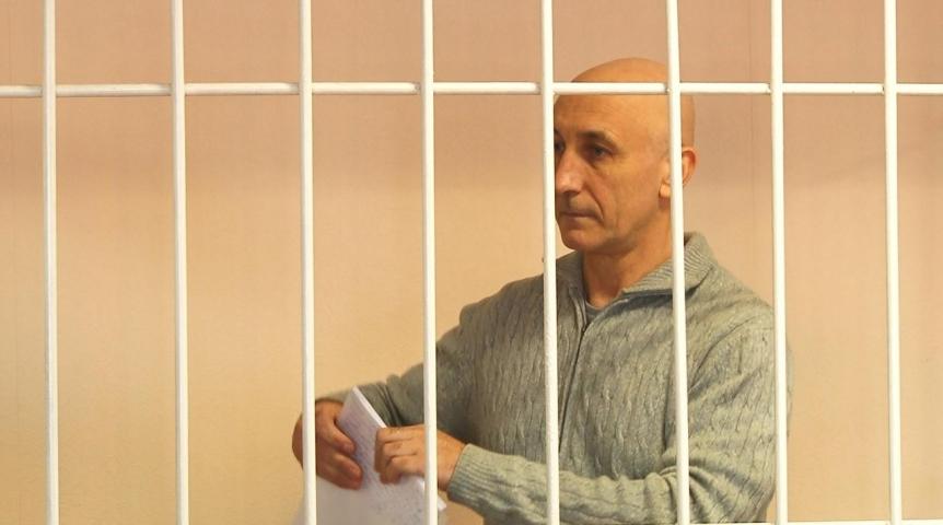 Омского экс-министра возмутили недополученные доходы мэрии