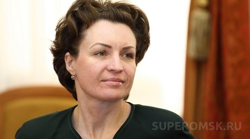 Заместителей исоветников главы города Омска рассчитали ивыдали трудовые книжки