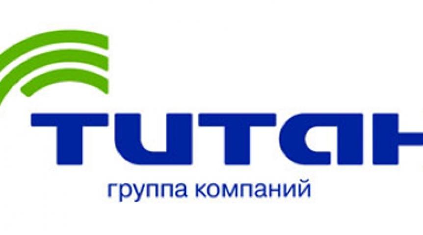 Заместителем Буркова поэкономике стал Дмитрий Ушаков
