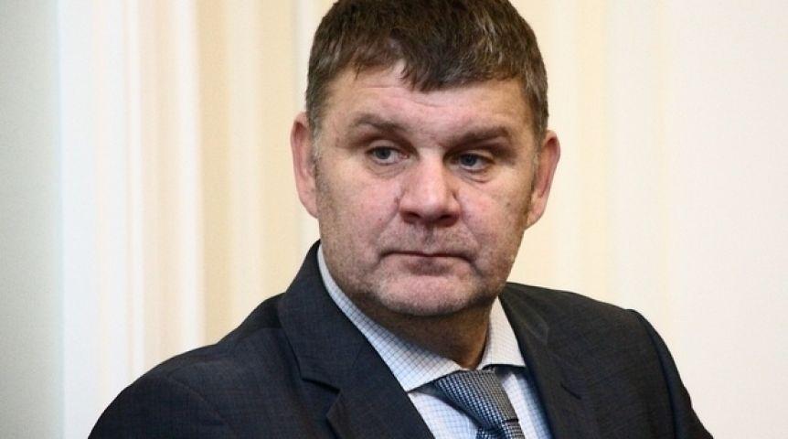 ВОмской области построят 30 новых фельдшерских пунктов