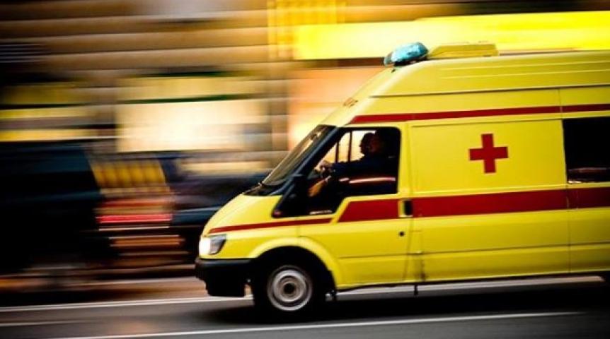 Трое омских молодых людей подорвались насамодельной взрывчатке