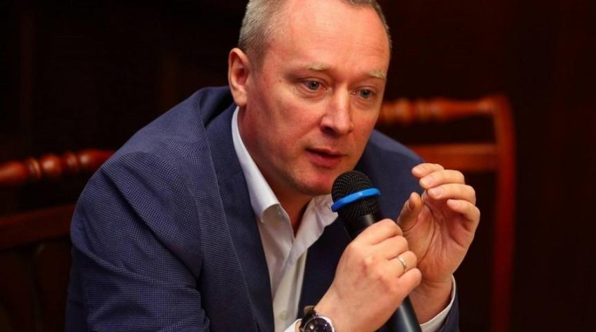 «Опору России» втянули вкриминальный скандал с«черными лесорубами» вОмской области