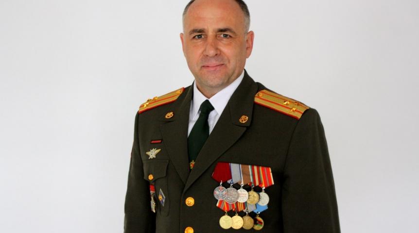 «Поразвитию цифровой экономики Омск впереди планеты всей»— Александр Бурков