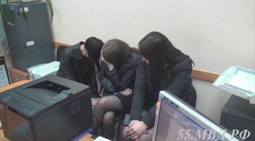 Проститутка в москве обЯзательный фейс контроль