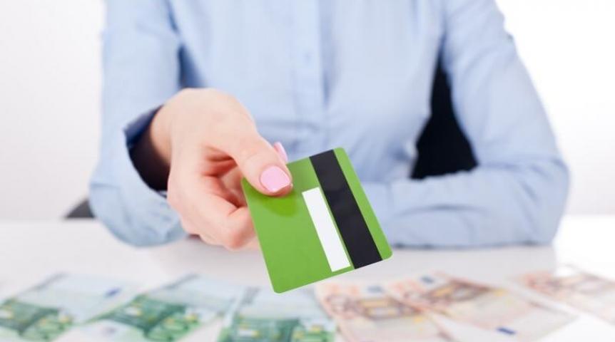 когда обновляется кредитная история после просрочки