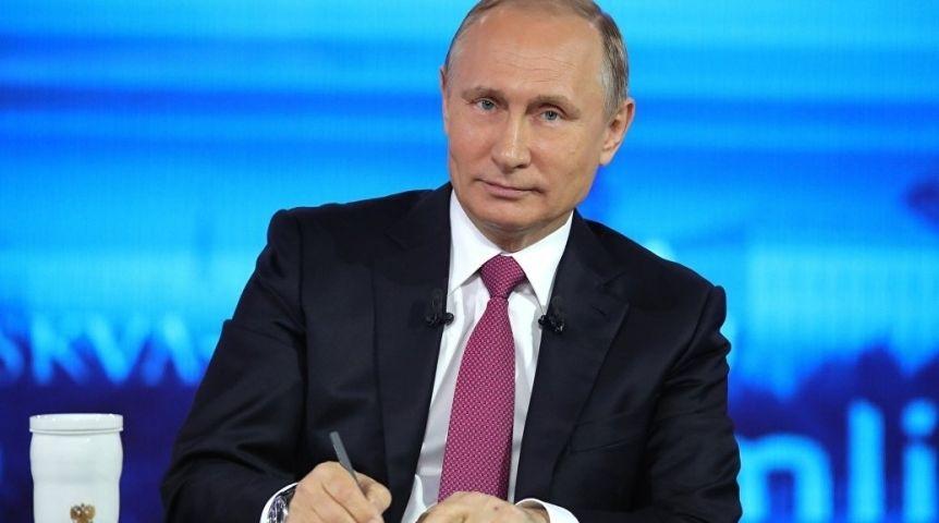 Рогозин: Центр имени М. В. Хруничева избежит банкротства