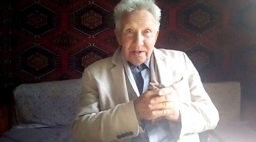 Ростислав суставов омск хроническая боль в суставах лечение
