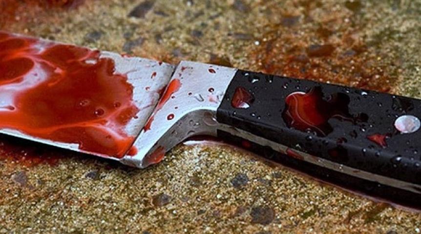 Кровь за кровь: омич спустя годы отомстил за убийство брата #Происшествия #Омск