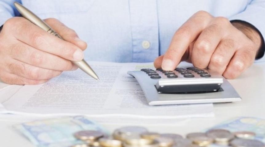 Налоговые декларации наполнили на9 тыс омичей больше, чем в2014г.