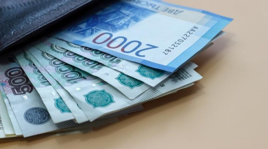 займы без отказа на карту сбербанка и без проверок круглосуточно