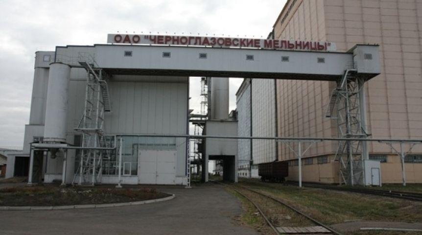 Черноглазовский элеватор омской области ленточного транспортера это
