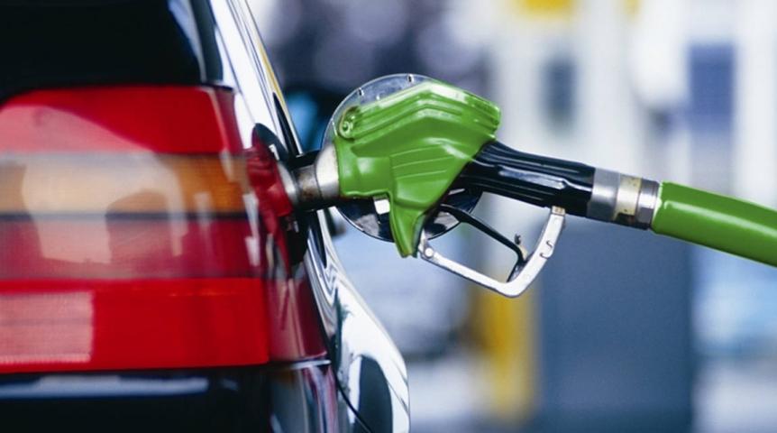 """Картинки по запросу """"снижение цены на бензин"""""""