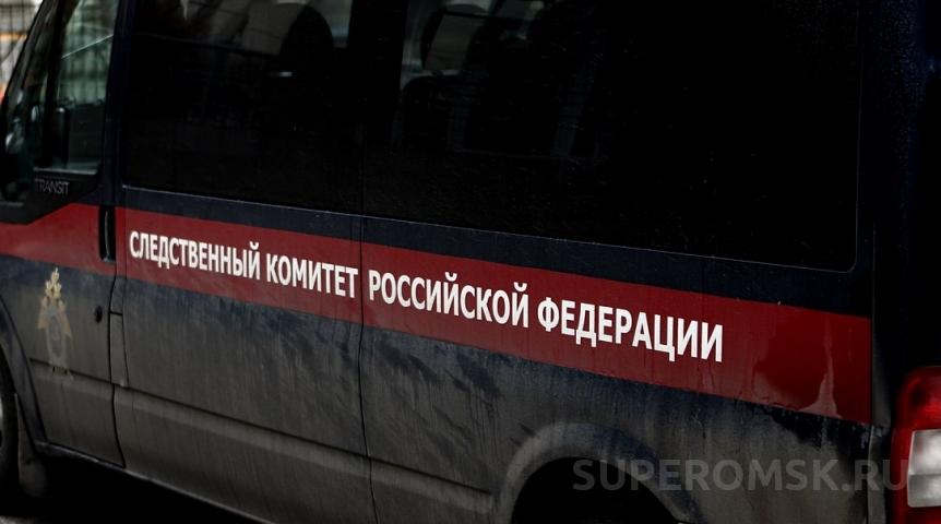судебные новости омск